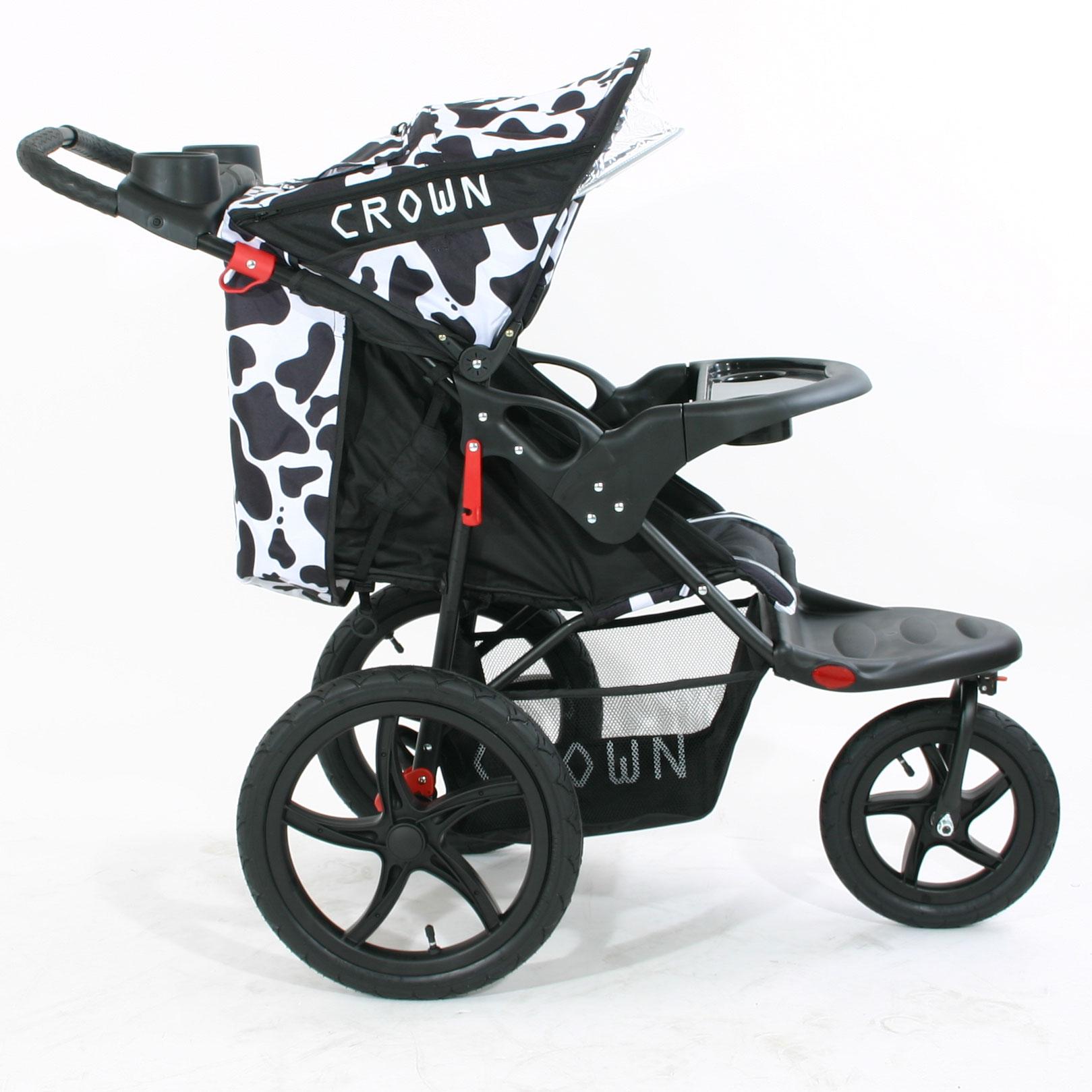Crown-Kinderwagen-ST930-COW-03.jpg