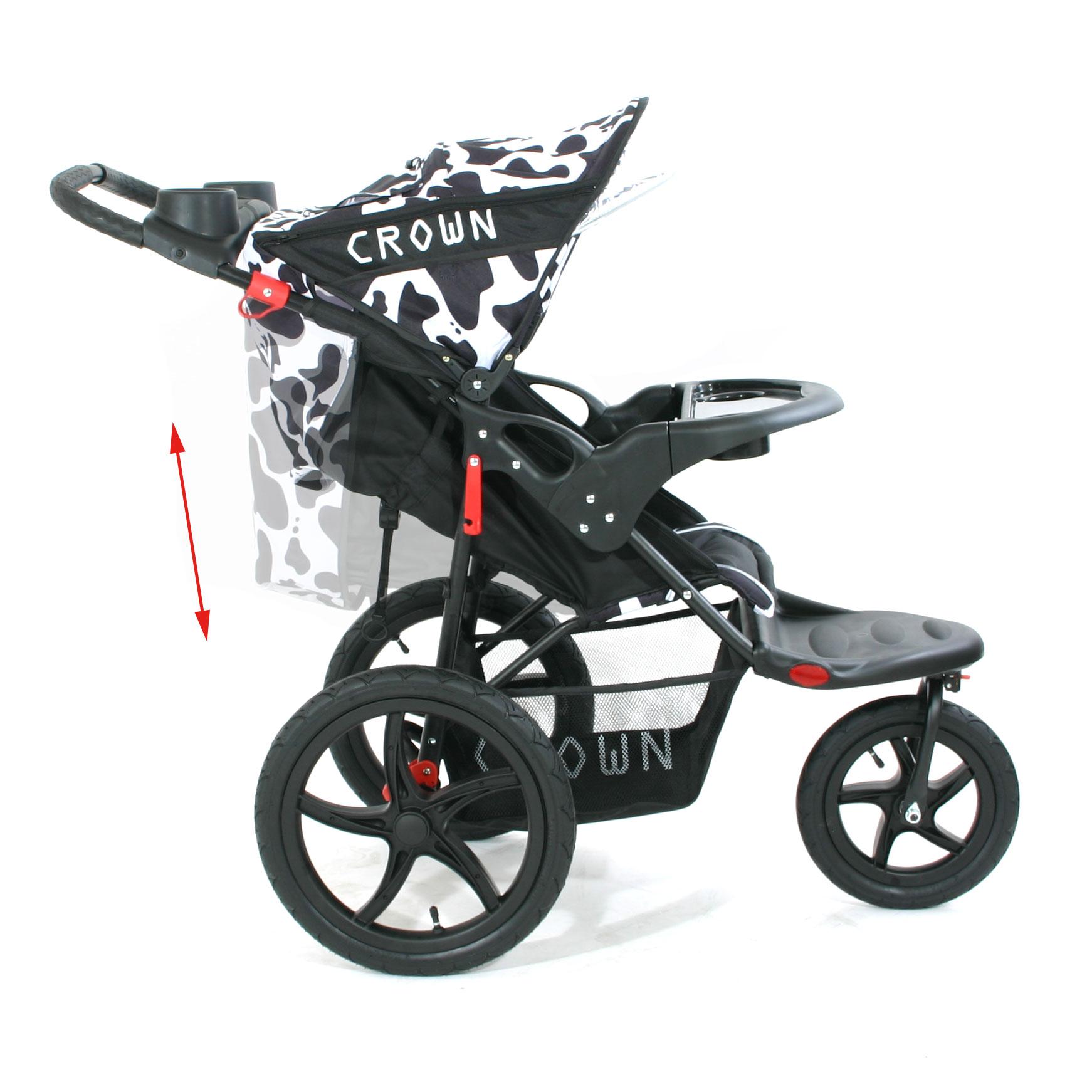 Crown-Kinderwagen-ST930-COW-07.jpg
