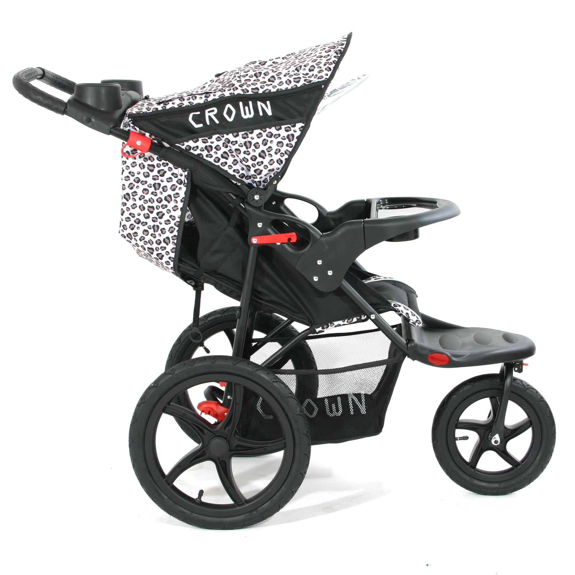 Crown-Kinderwagen-ST930-LEO-02.jpg