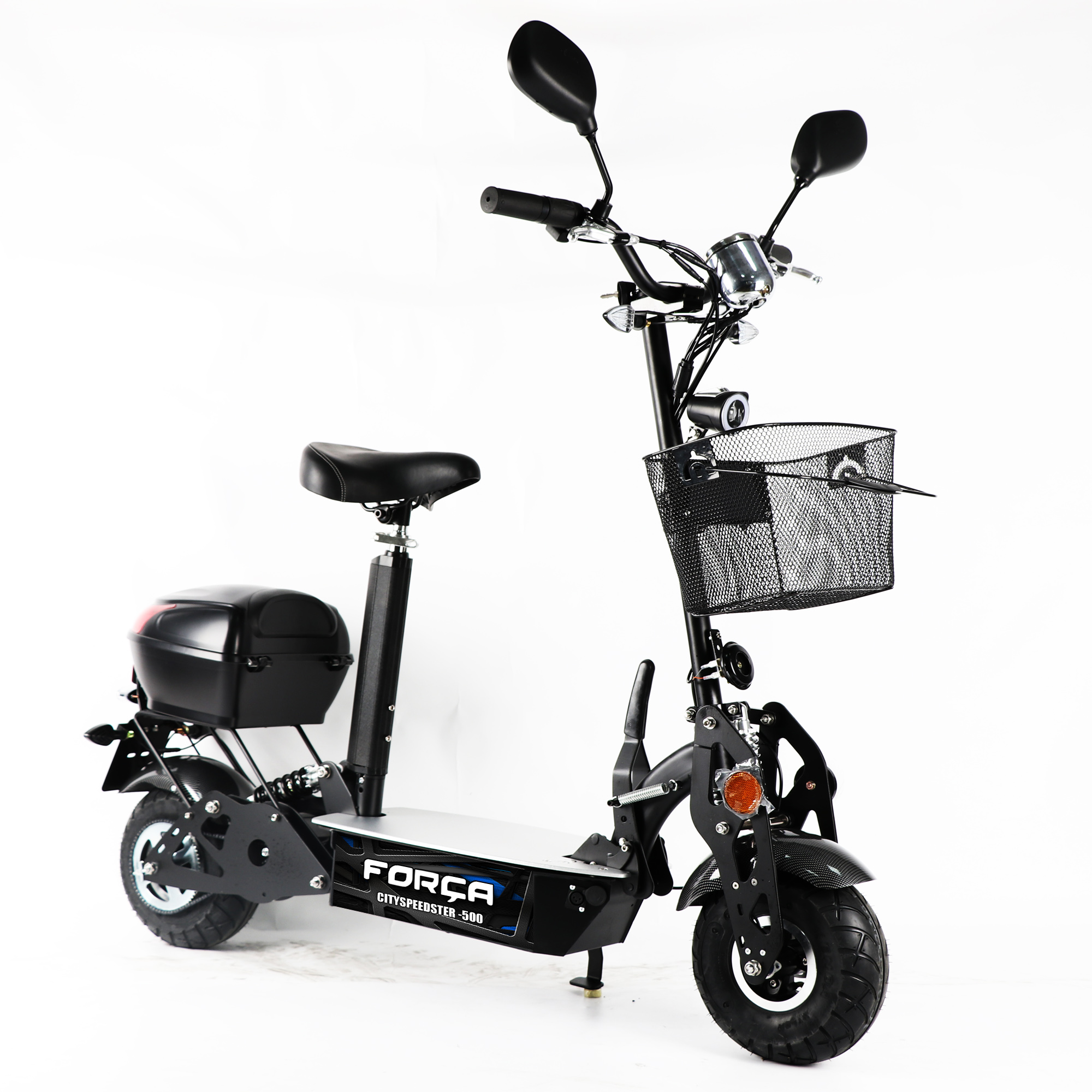 for a elektroroller e scooter e roller 20 km h. Black Bedroom Furniture Sets. Home Design Ideas